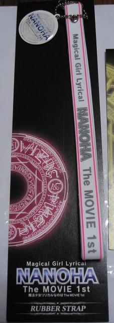 100201nanoMOVIE (3)
