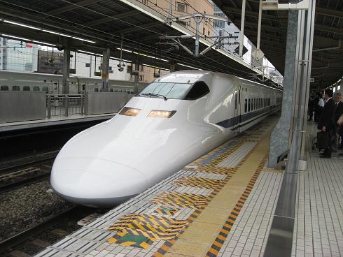 2010_05_19大阪 (1)