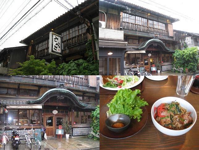 2010_05_22けいおん巡礼 (12)