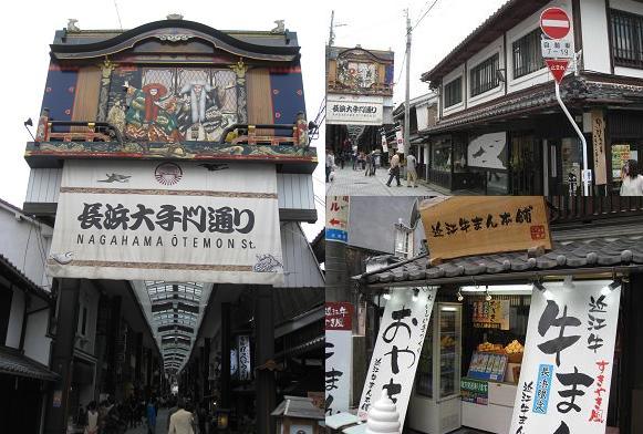 2010_05_22けいおん巡礼 (5)