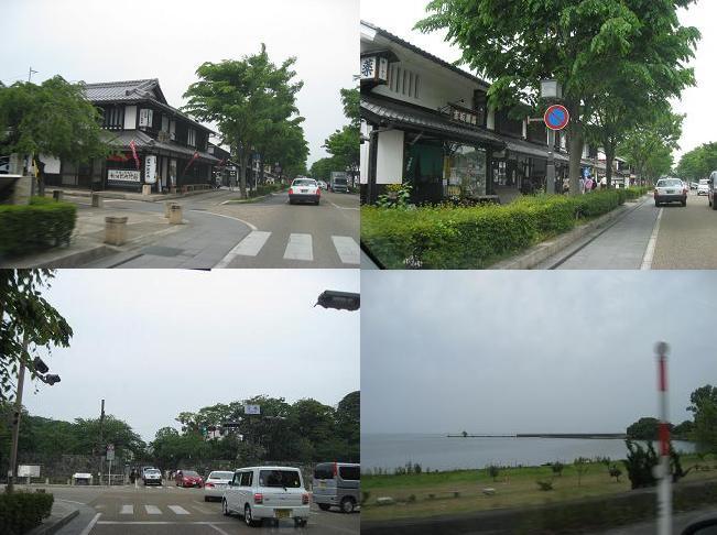 2010_05_22けいおん巡礼 (4)