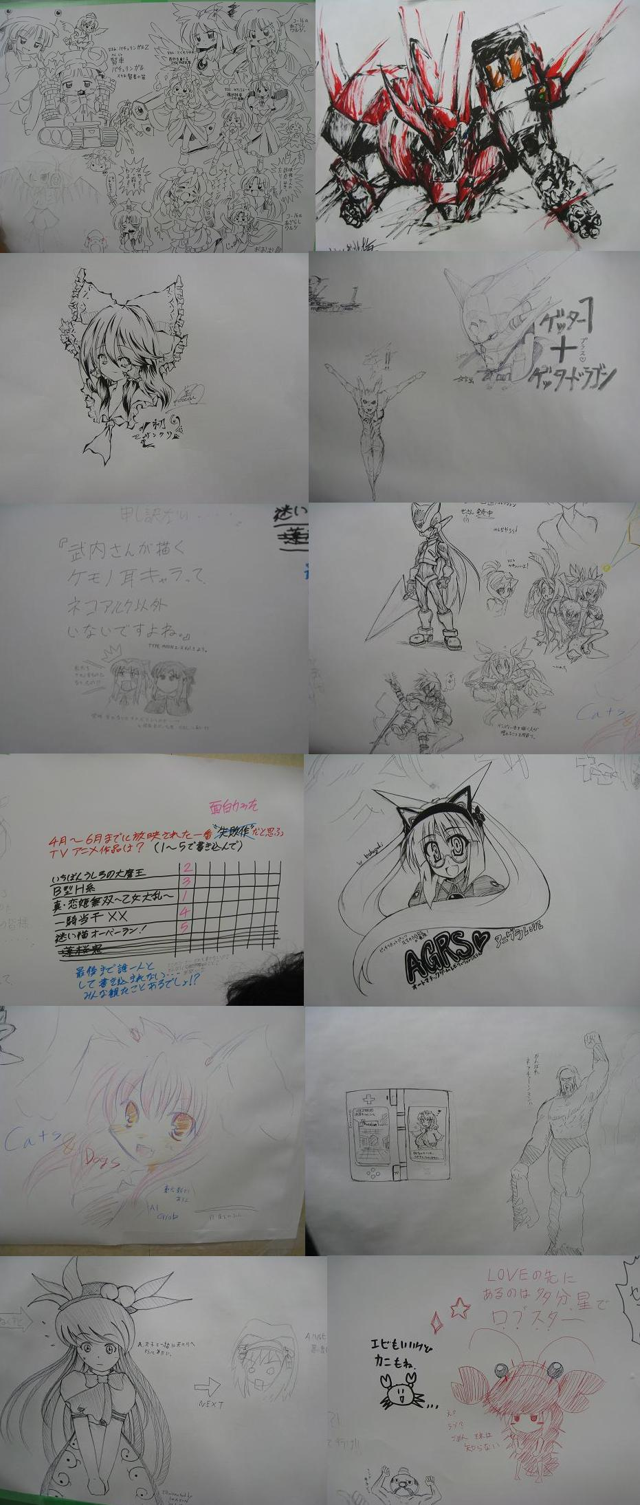 sankuri100627 (6)