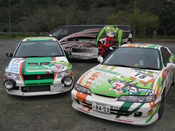 201009shinnshiro (27)