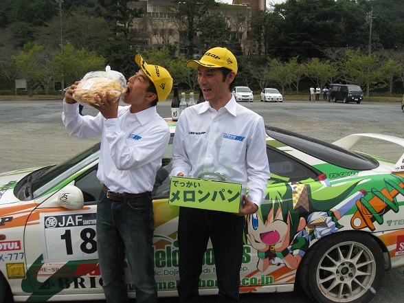 201009shinnshiro (25)
