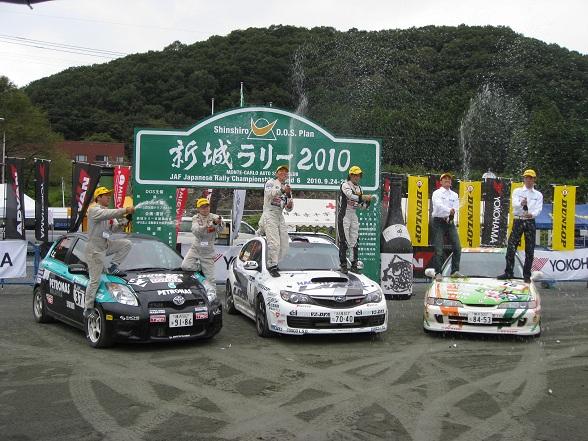201009shinnshiro (22)