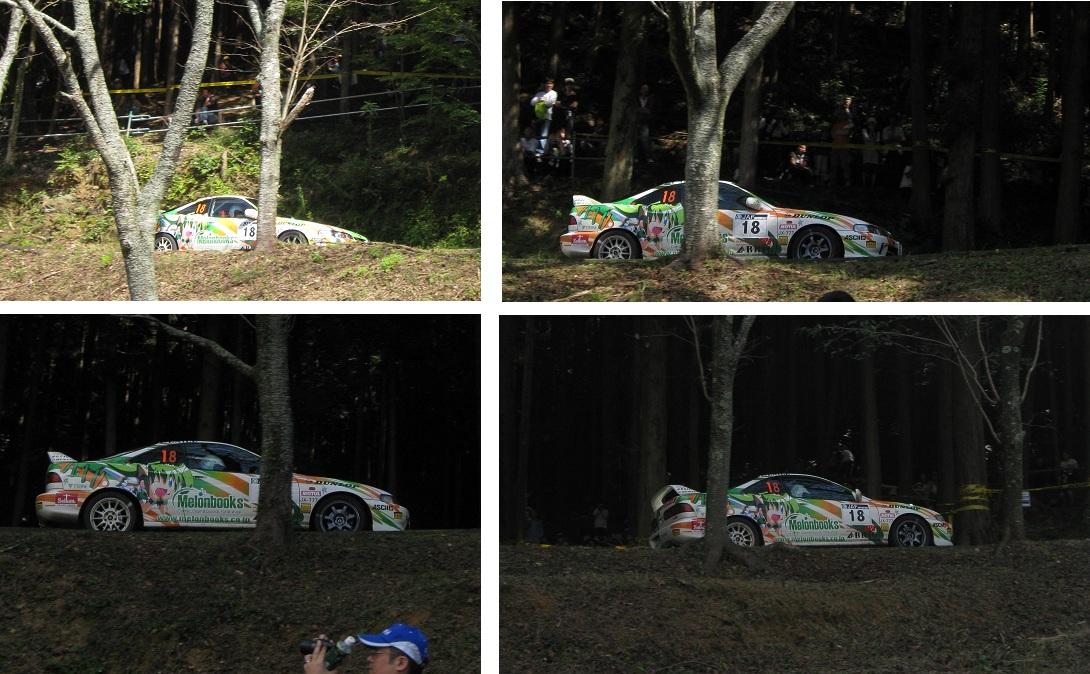 201009shinnshiro (18)