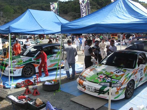 201009shinnshiro (14)