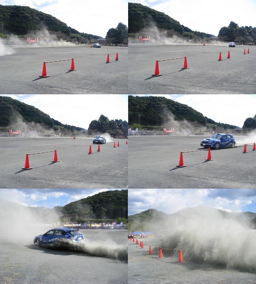 201009shinnshiro (11)