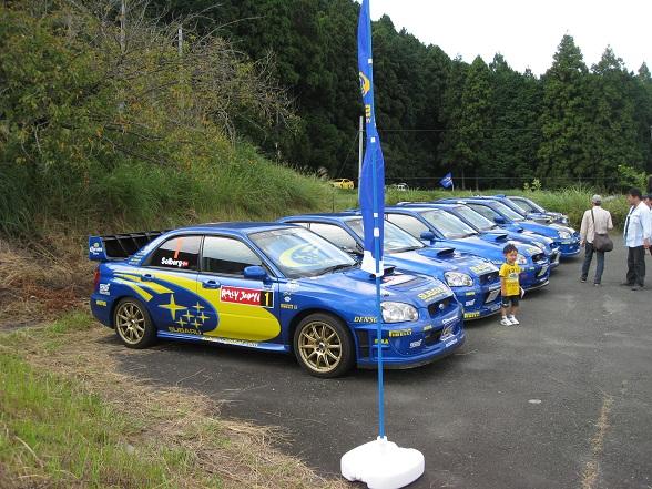 201009shinnshiro (9)