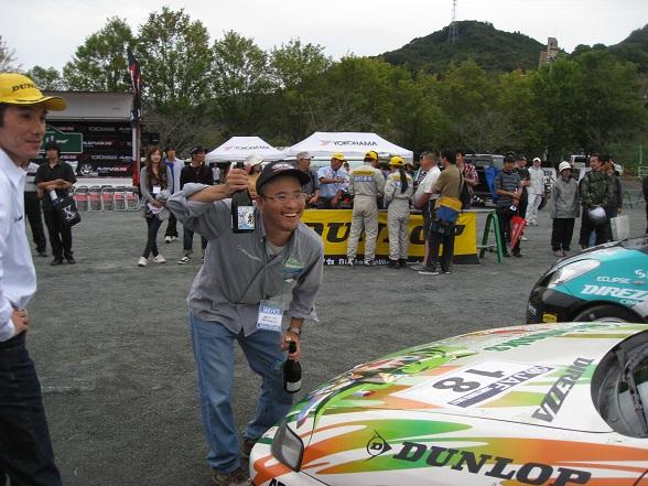 201009shinnshiro (23)
