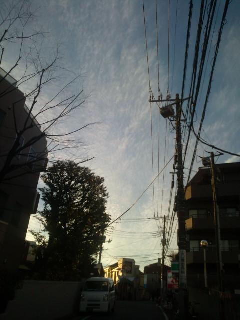 風丸ファクトリーふぉーえばあ 003