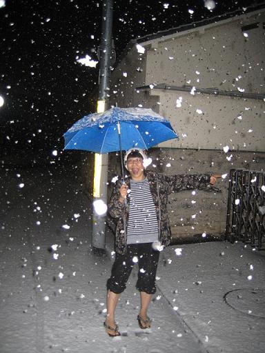 2010初雪 014