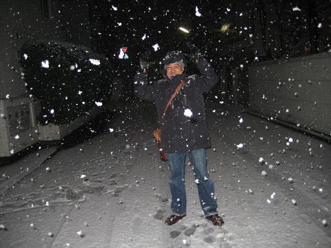 2010初雪 016