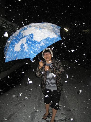 2010初雪 013