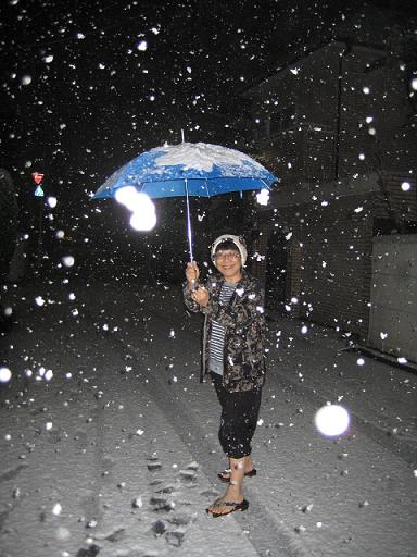 2010初雪 012