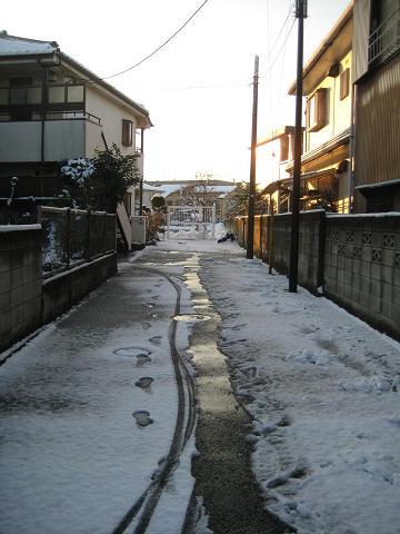 2010初雪 011