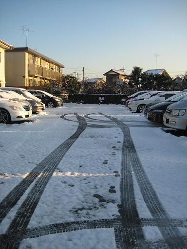 2010初雪 029