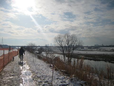 コピー ~ 2010雪の朝 020