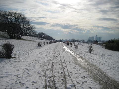 2010雪の朝 055