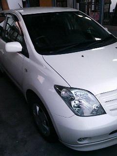 20100115120334