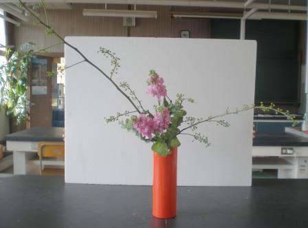 20101203a.jpg