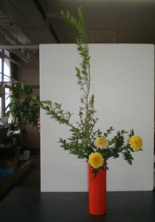 2010910shi.jpg