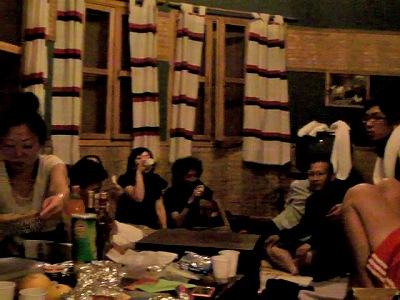 vlcsnap-2010-12-26-23h21m01s120.jpg