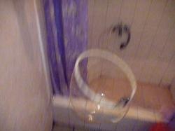 vlcsnap-2011-01-11-00h12m02s2.jpg