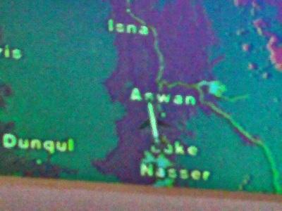 vlcsnap-2011-01-25-20h07m06s21.jpg