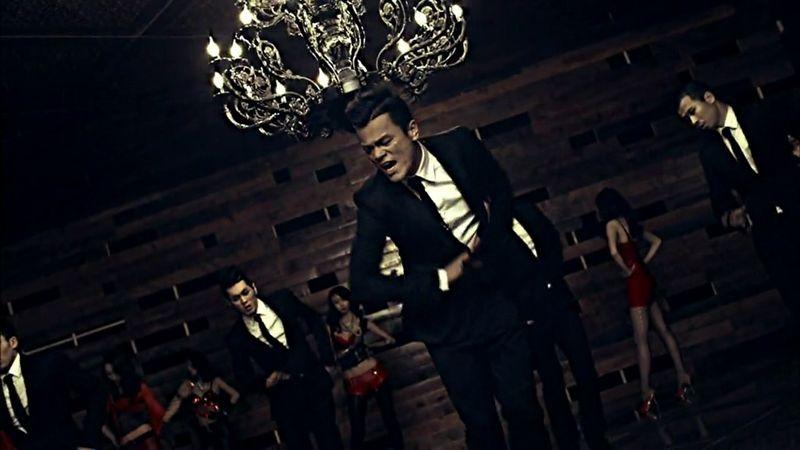 JYP - No Love No More MV.avi_000201900
