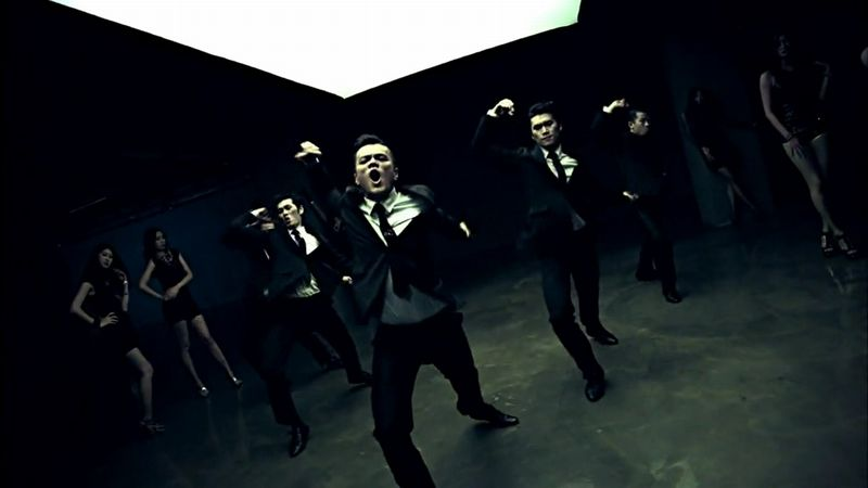 JYP - No Love No More MV.avi_000076866