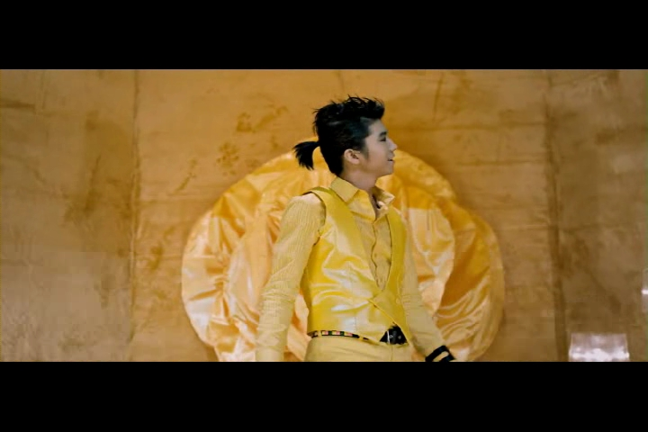 2PM - My Color [IVI][V].avi_000152652