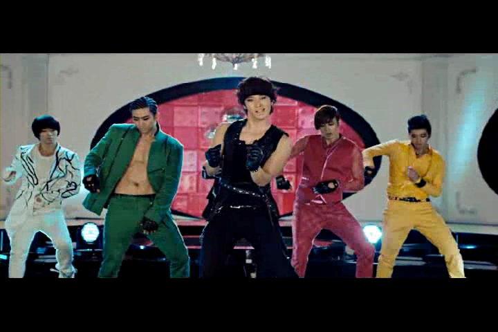 2PM - My Color [IVI][V].avi_000250984