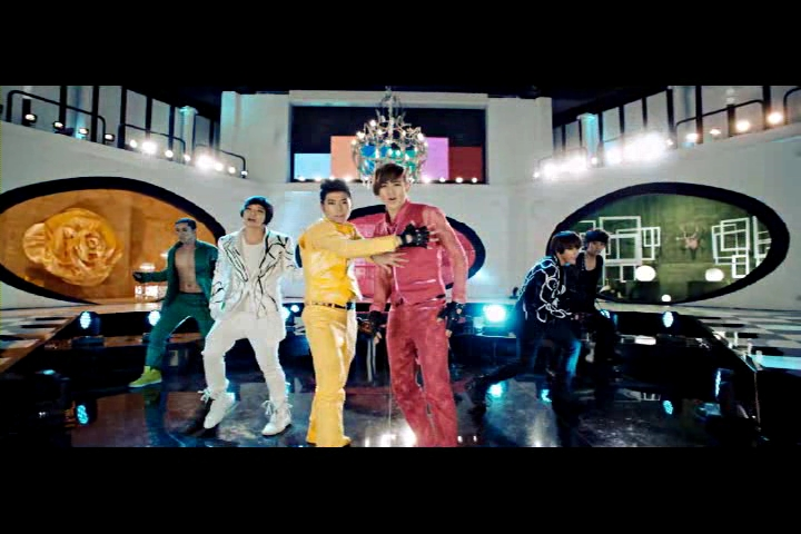 2PM - My Color [IVI][V].avi_000268434