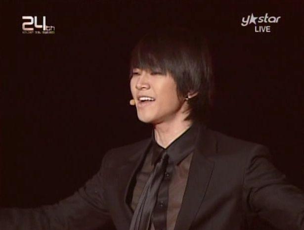091210 - 2pm Bonsang + Heartbeat + Again.avi_000276843