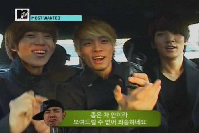 SHINee - 20091125 - MTV Most Wanted [astar].avi_000737069