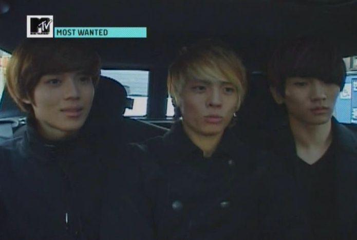 SHINee - 20091125 - MTV Most Wanted [astar].avi_001813511