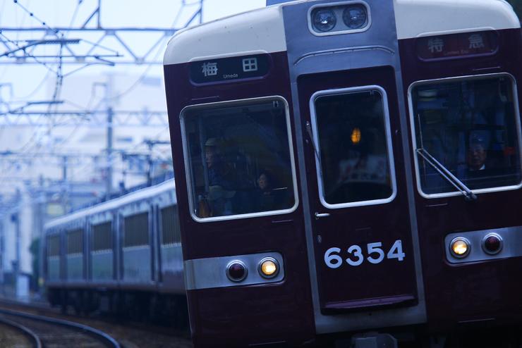 6354F-higashinakajima-dpp-nx-cs.jpg