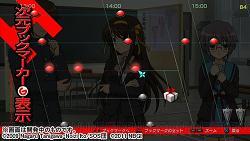 c20110411_haruhi_30_cs1w1_500x281a.jpg