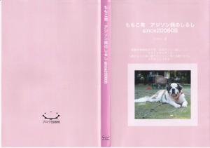 IMG_0001_convert_20110413161241.jpg