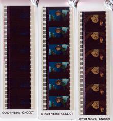 a339b.jpg