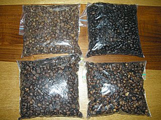 090930_coffee.jpg