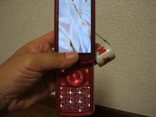 001_convert_20100831095656.jpg