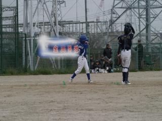 snap_shitatomousimasu_201031135938.jpg