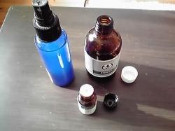 aroma1215.jpg