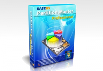 EASEUS_Partition_Master_Professional_000.png