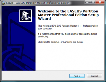 EASEUS_Partition_Master_Professional_004.png