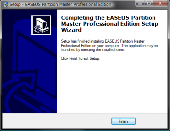 EASEUS_Partition_Master_Professional_012.png
