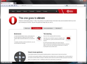 Opera11_beta_012.png