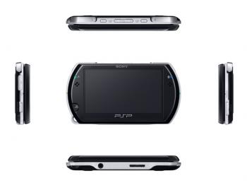 PSPgo_PSP-N1000_002.png